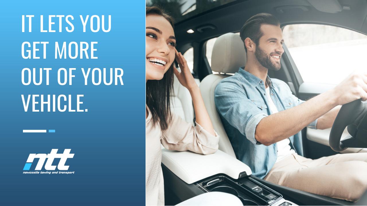 Top 10 Reasons You Should Learn Defensive Driving Skills - driving skills