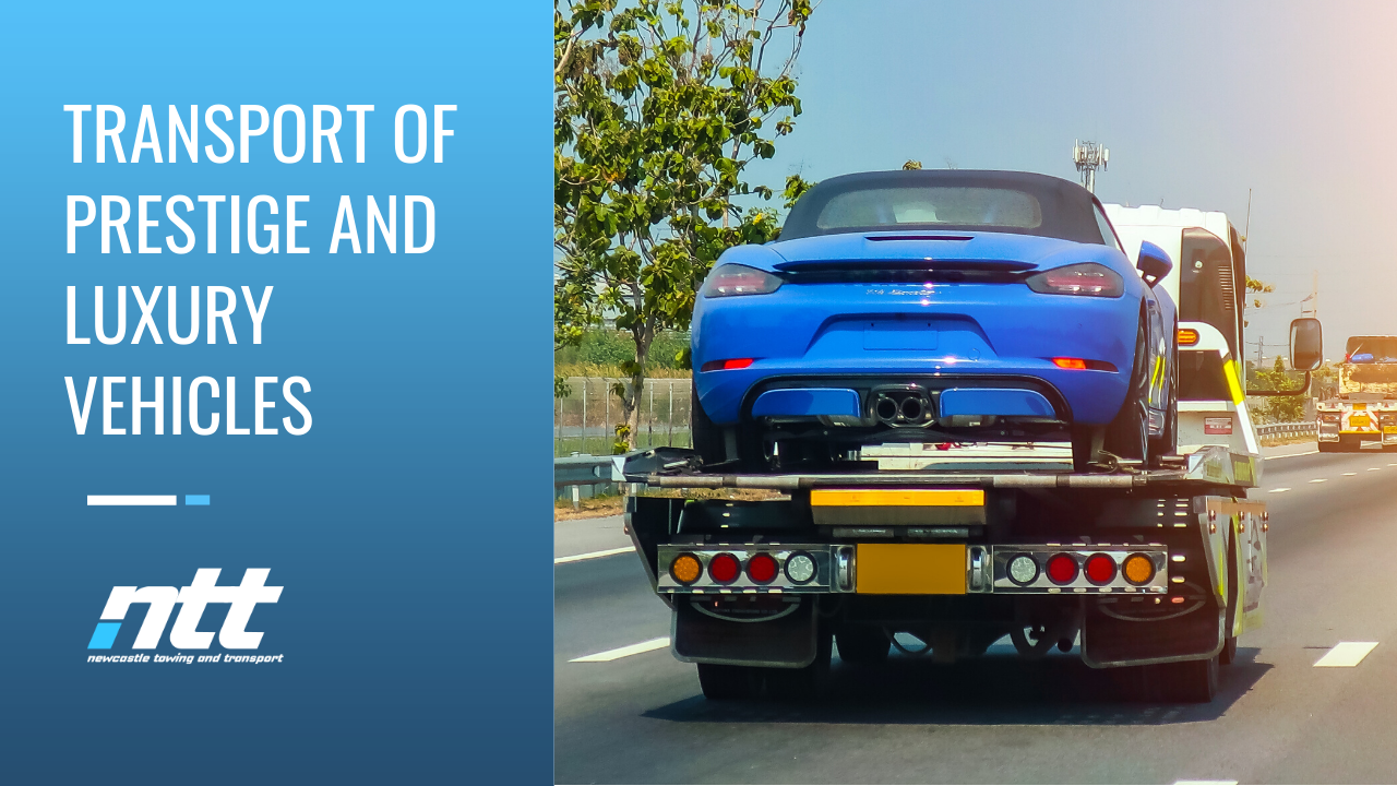 What are the Other Uses of Tow Trucks? - tow truck