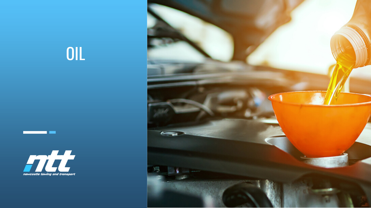5 Most Common Reasons for Car Breakdowns in Summer -